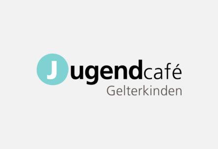 Kompetenzzentrum KJF - Branding Jugend
