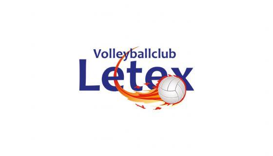 VC Letex - Logo- & Signetentwicklung