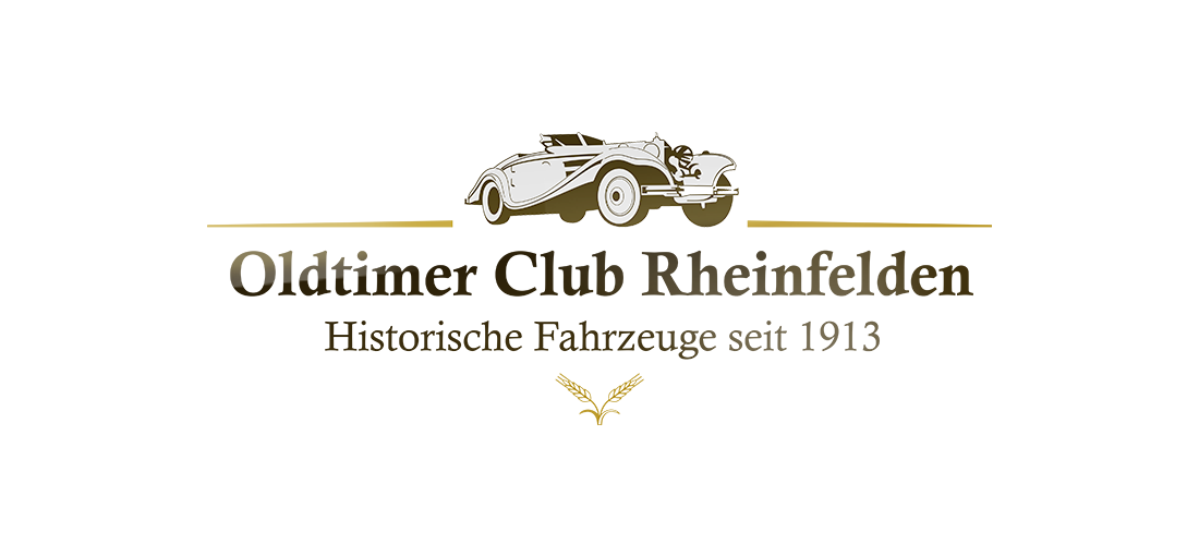 Atelier Liechti Logo Design