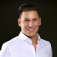 team_danieleliechti