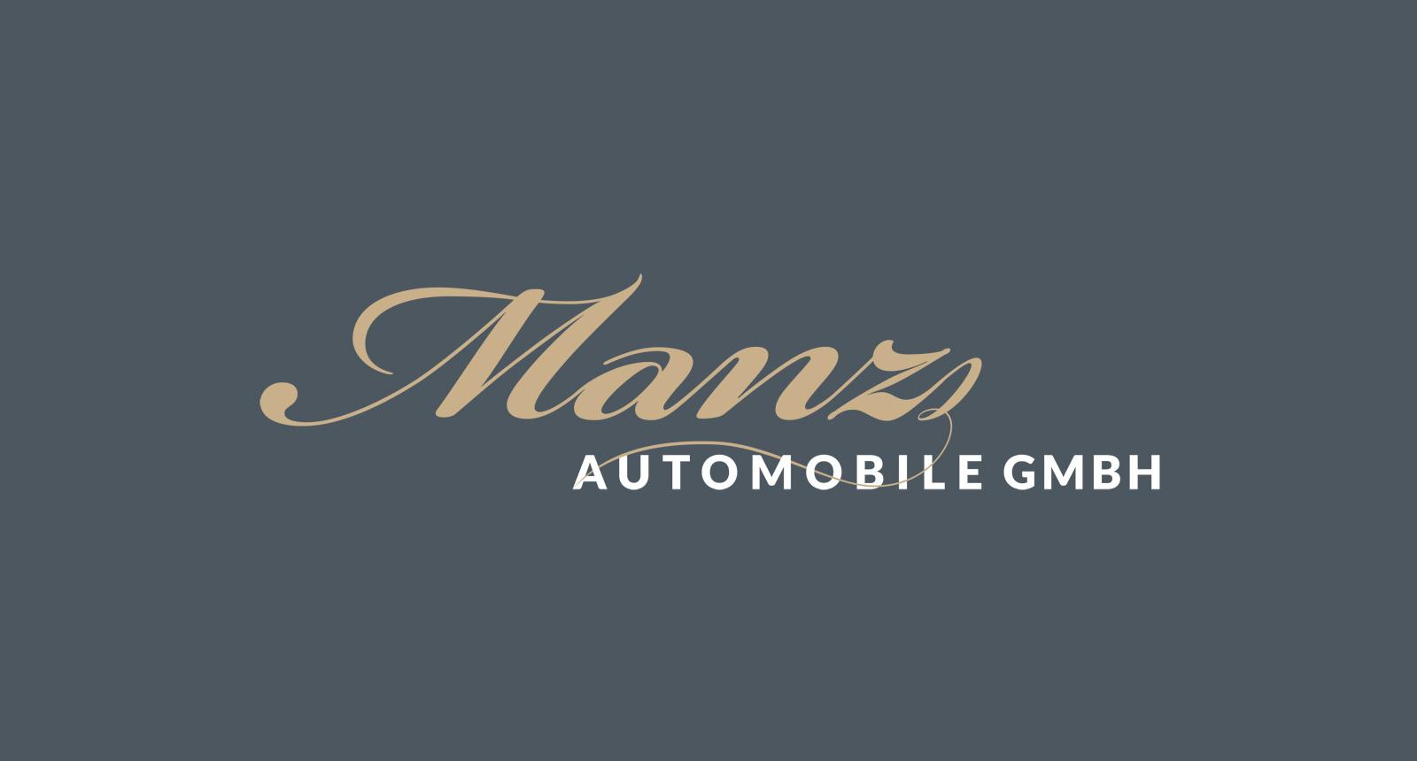 Manz_Automobile_Logo_002