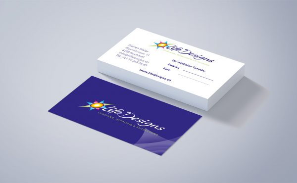 LifeDesigns_Corporate_001