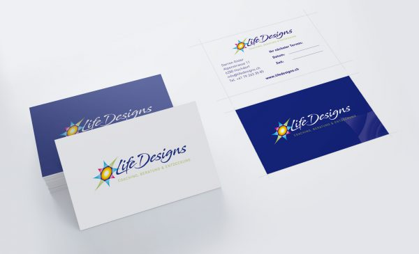 LifeDesigns_Corporate_002