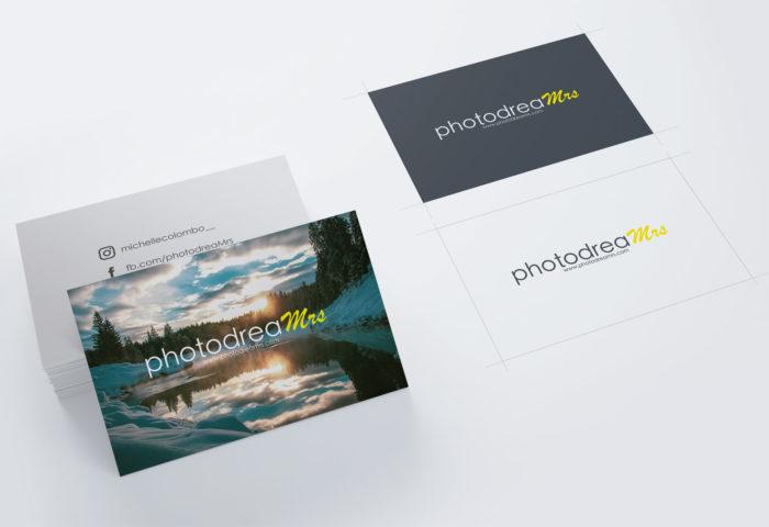photodreamrs_portfolio_004