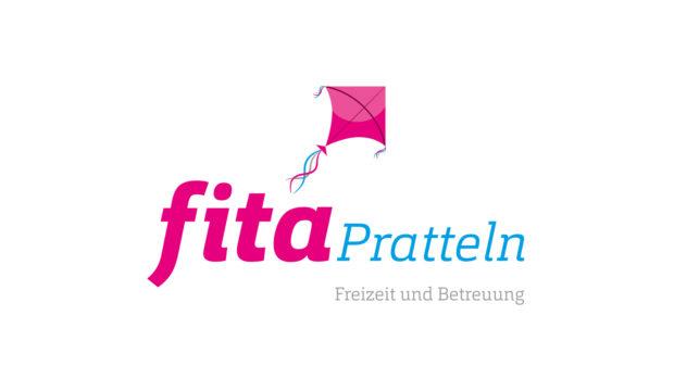 Fita Pratteln - Erscheinungsbild