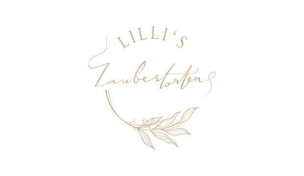 Lillis Zaubertorten - Erscheinungsbild