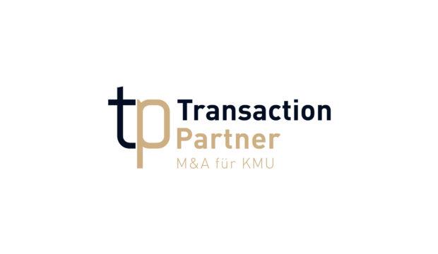 TransactionPartner_AG_Logo_002