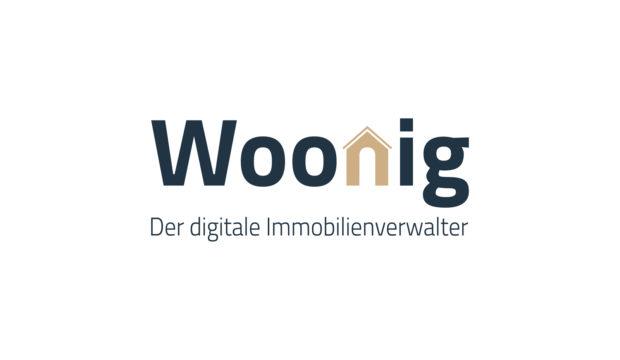 Woonig_Logo_Mock_002