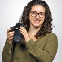 Team - Michelle Colombo
